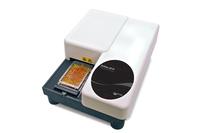 Biochrom Anthos(安图斯)酶标仪